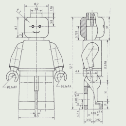 Technical_drawing_minifigure